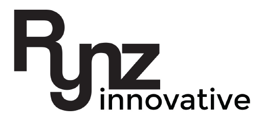 Rynz Innovative – Recipient of 2017 IION Innovation Award!